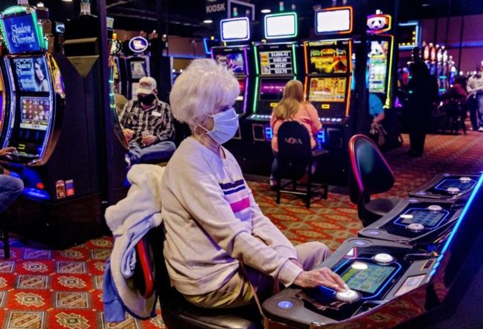 Prime Suggestions With Online Casino